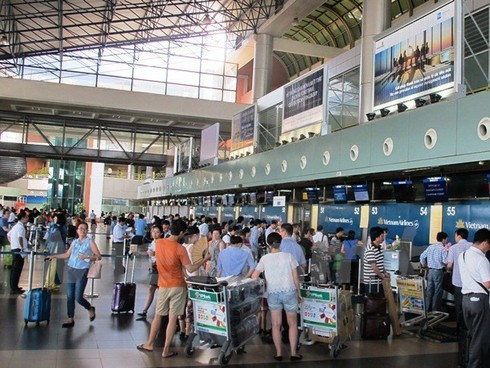 vietnamese airports expect to serve 127 million passengers in 2020 hinh 0