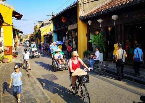 indian tourists to vietnam increase hinh 0
