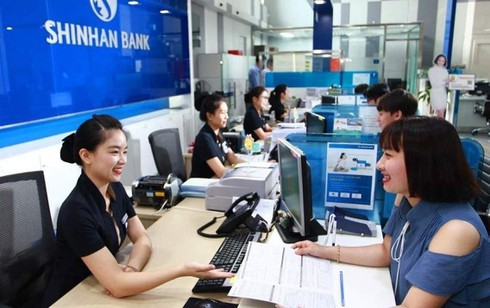 foreign financiers deepens engagement in vietnamese market hinh 0