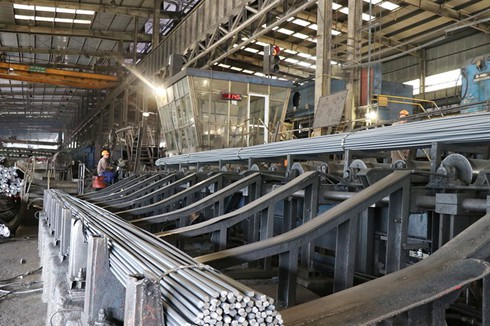 steel industry not likely to have the best of times in 2020 hinh 0