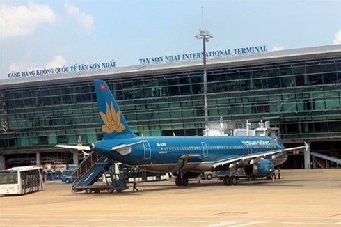no state capital for tan son nhat airport's t3 terminal hinh 0