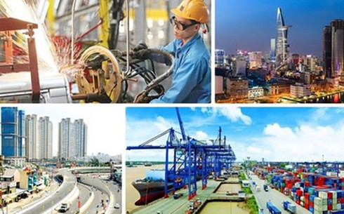 learning lessons for vietnam's future prosperity hinh 0