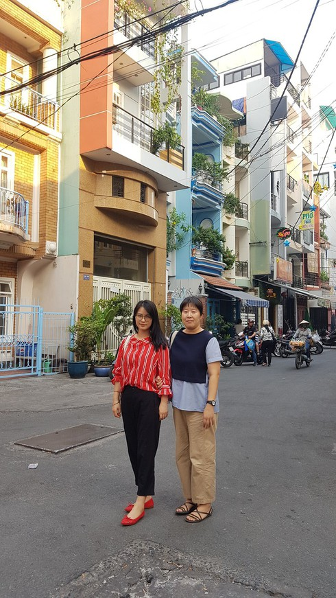 vietnam's traditional lunar new year through the eyes of foreigners hinh 1