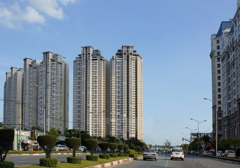 hcm city property market a magnet for foreign investors hinh 0