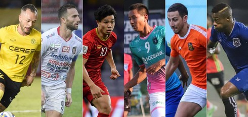 cong phuong listed in top 6 players to watch during afc cup 2020 hinh 0