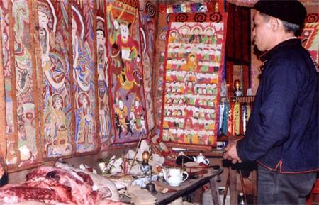 ancestral worship ritual of the dao hinh 0