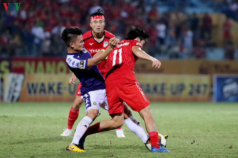 vietnamese sides impacted by asean club champs delay hinh 0