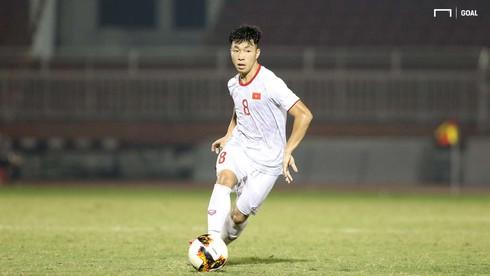 prestigious sports website honours four vietnamese u19 footballers hinh 2
