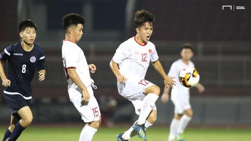 prestigious sports website honours four vietnamese u19 footballers hinh 3
