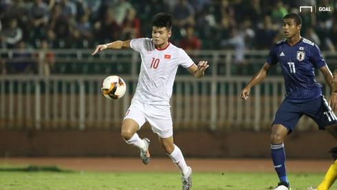 prestigious sports website honours four vietnamese u19 footballers hinh 4