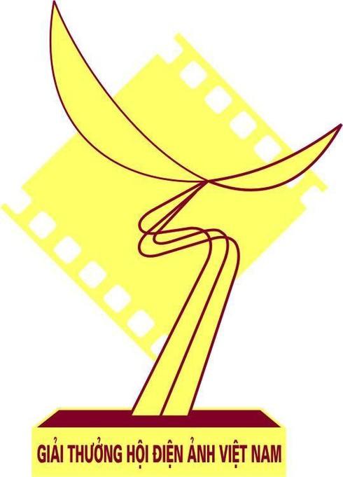 2020 golden kite awards postponed for second time hinh 0