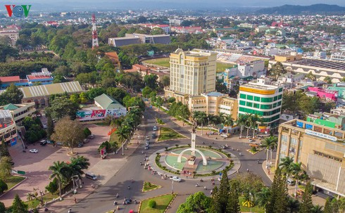 buon ma thuot – an urban center of the central highlands hinh 2