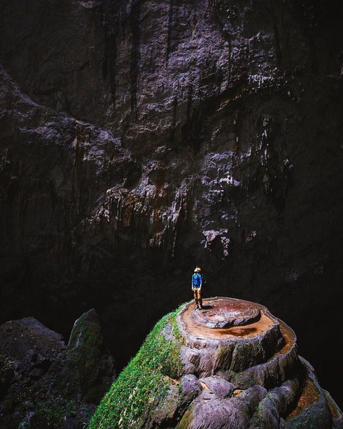top 7 must-see natural caves in vietnam hinh 5