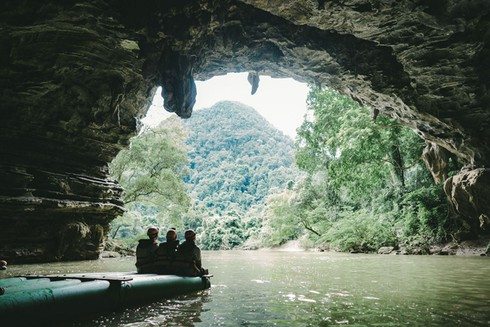 top 7 must-see natural caves in vietnam hinh 6