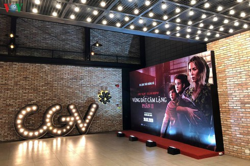 cinemas gear up to re-open from may 9 hinh 0