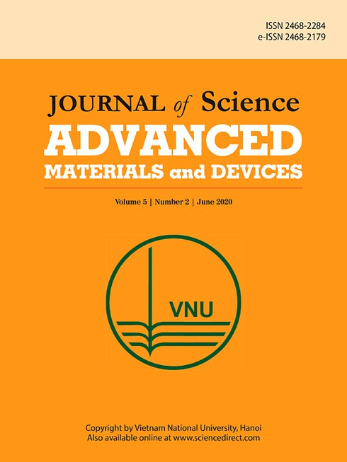 national university journal receives high impact factor 2020 hinh 0