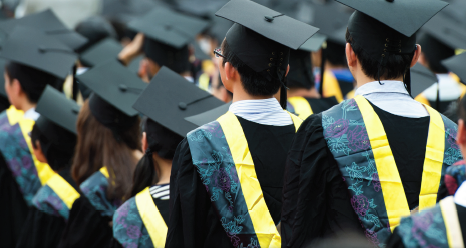 wb grants us$422 mln to higher education, urban development projects in vietnam hinh 0
