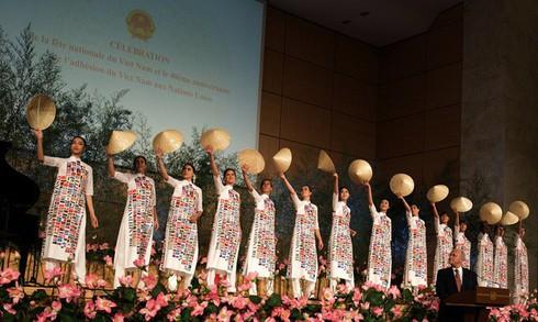 overseas vietnamese preserve traditional culture hinh 1