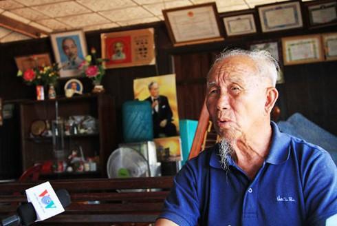 overseas vietnamese preserve traditional culture hinh 0
