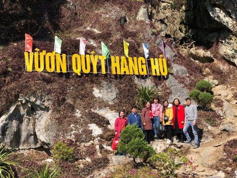 hang hu in lang son, an attraction of northeastern vietnam hinh 0