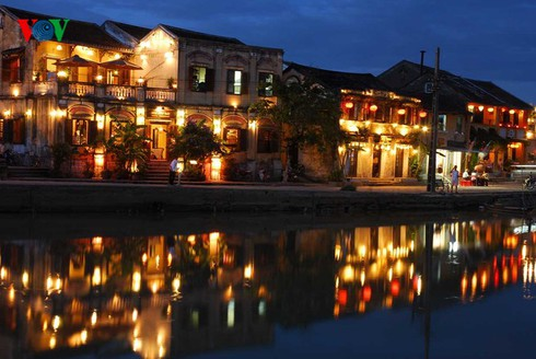 post covid-19: vibrant nightlife returns to unesco-recognised hoi an hinh 0