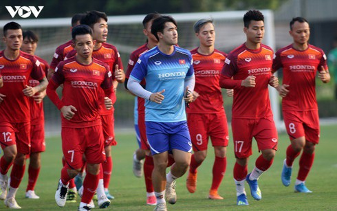 vietnam could wait until 2022 for world cup qualifiers hinh 0