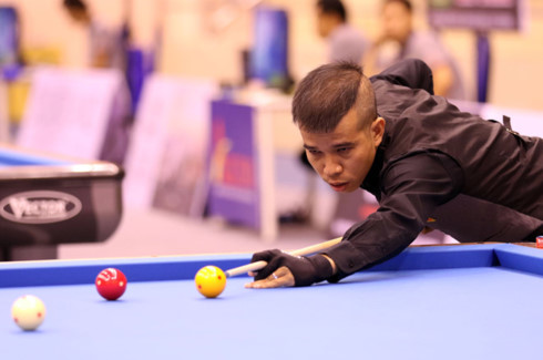 minh cam, trung hau enter world cup third qualifying round hinh 2