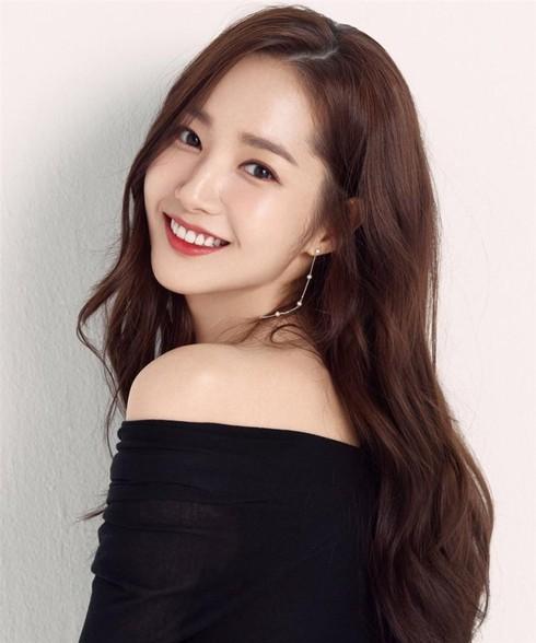 korean stars to attend award ceremony in hanoi this november hinh 0