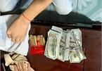 Lộ diện thủ phạm trộm tiền, vàng trị giá hơn 1 tỷ tại chung cư cao cấp ở Hà Nội