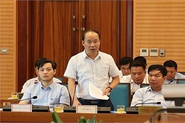 Hà Nội sẽ xét tuyển gần 800 giáo viên hợp đồng lâu năm