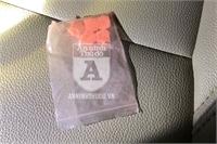 Thả gói ma túy vào khe ghế taxi, gã trai quanh co đổ lỗi