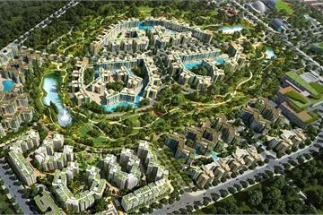Liên tục bị tố bội tín, Gamuda Land vẫn thu về hàng nghìn tỷ đồng mỗi năm tại Việt Nam