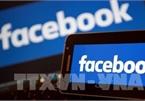 Chiến dịch tẩy chay 'thổi bay' 56 tỷ USD giá trị vốn hóa của Facebook