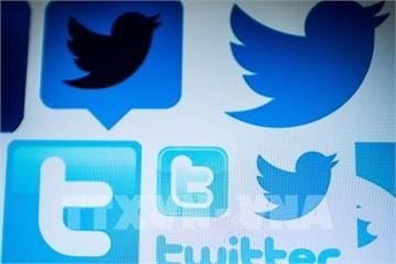 Mạng xã hội Twitter siết chặt thêm quy định về các nội dung