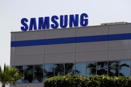 Samsung sẽ mở rộng sự hiện diện tại thị trường smartphone Ấn Độ