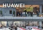 Đằng sau quyết định cho phép doanh nghiệp Mỹ phối hợp với Huawei về mạng 5G