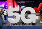 Mạng 5G sẽ đóng góp hơn 8 tỷ USD cho doanh thu viễn thông Indonesia