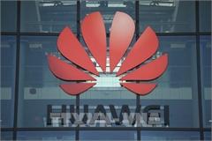 Pháp tuyên bố không cấm Huawei đầu tư vào nước này