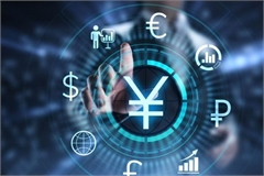 """Các doanh nghiệp Nhật Bản sẽ liên minh phát triển """"đồng yen kỹ thuật số"""""""
