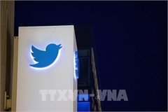 Tin mới nhất về vụ tin tặc tấn công các tài khoản Twitter VIP