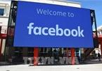 Sức ép từ công ty quảng cáo, Facebook thông báo kiểm soát chặt nội dung