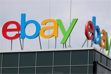 eBay cho phép bán NFT trên nền tảng của mình