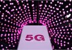 Mạng 5G có thể mang lại hàng nghìn tỷ USD cho nền kinh tế thế giới