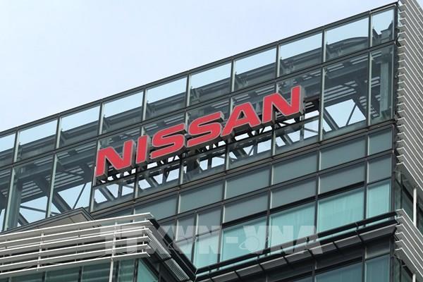 Nissan dự kiến bán nhiều pin được sản xuất tại Anh