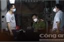Không có vụ việc 'bắt cóc trẻ em' ở TP.HCM