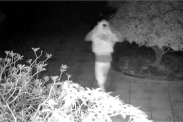 Bắt được nghi phạm xông vào nhà đâm 2 vợ chồng trọng thương, tra hỏi tài sản
