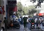35 người nước ngoài nghi nhập cảnh trái phép, TP.HCM phong tỏa 1 khách sạn