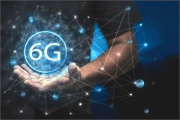 Trung Quốc thúc đẩy 6G trong khi Mỹ vẫn đang loay hoay với mạng 5G