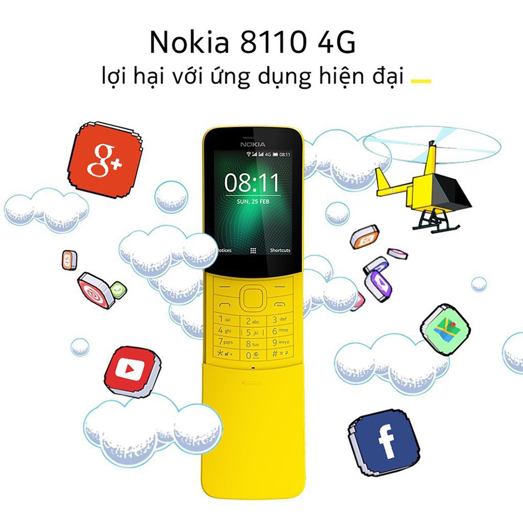 Vì sao Nokia, Vertu, BlackBerry đồng loạt tái sinh vào năm 2020? ảnh 2