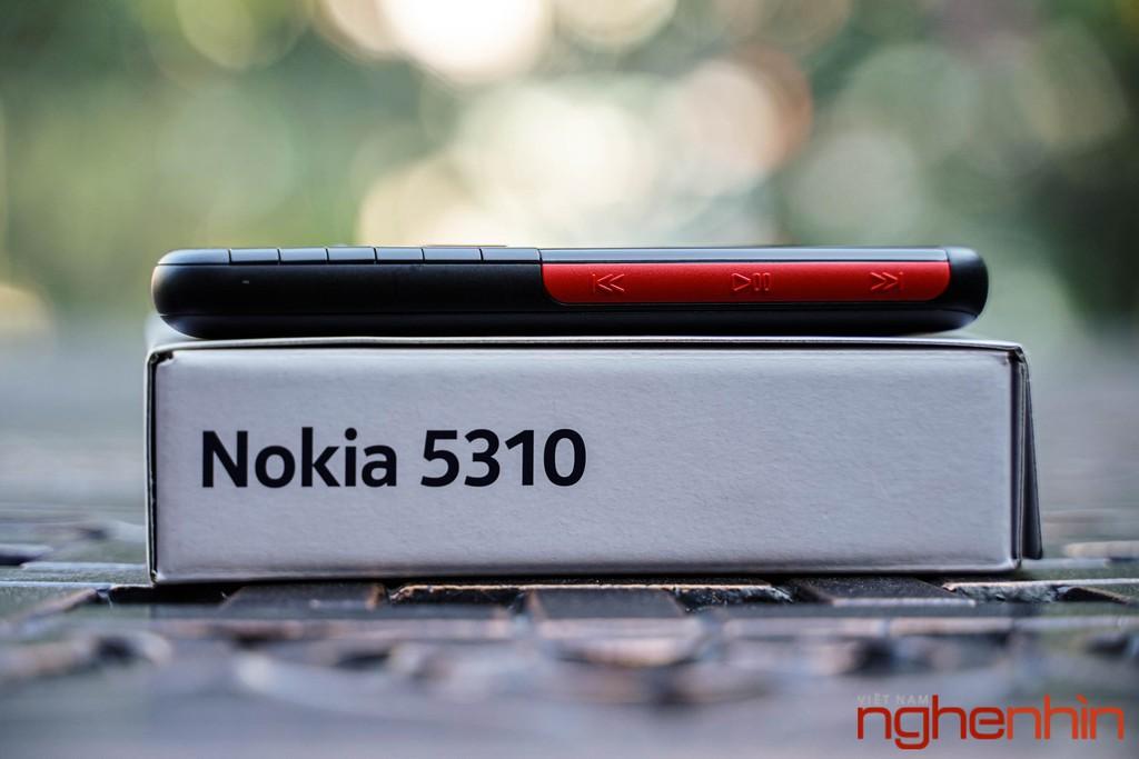 Vì sao Nokia, Vertu, BlackBerry đồng loạt tái sinh vào năm 2020? ảnh 10